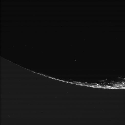 Ring Observation ID: S/IMG/CO/ISS/1697707537/N