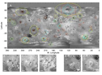 PIA10099: Changes on Io