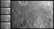 PIA10384: Mercury's Violent History