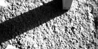 PIA11071: Phoenix Conductivity Probe with Shadow and Toothmark
