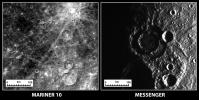 PIA11361: A New Look at Old Terrain