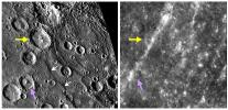 PIA11367: Changing Stripes