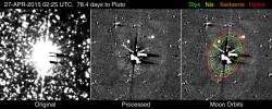 PIA11774: That Makes Five
