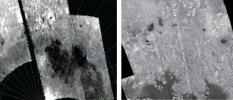PIA16844: Titan Lake Country