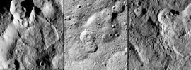 PIA21471: Landslides on Ceres