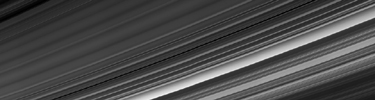 PIA21898: Inside-Out Rings: View From Beneath
