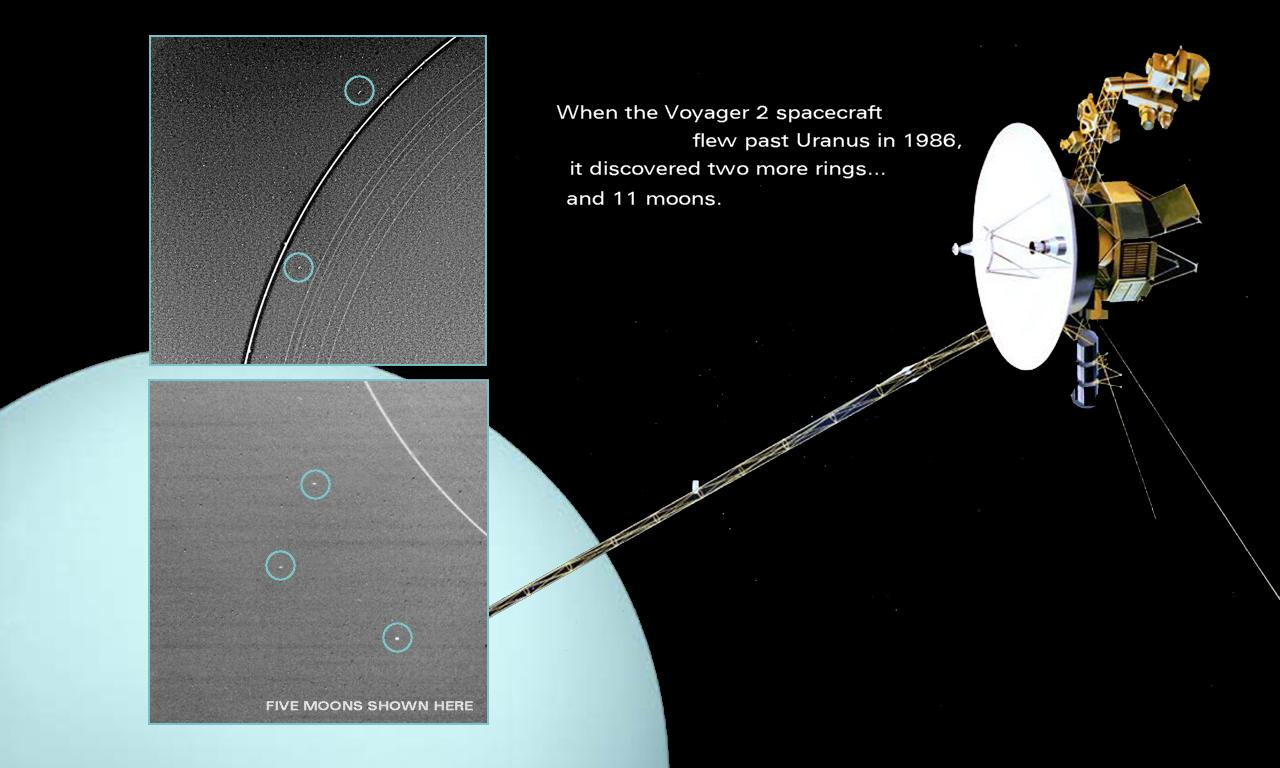 voyager 1 dimensions - photo #40